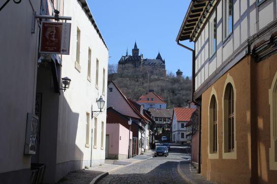 Blick_zum_Schloss_1.jpg