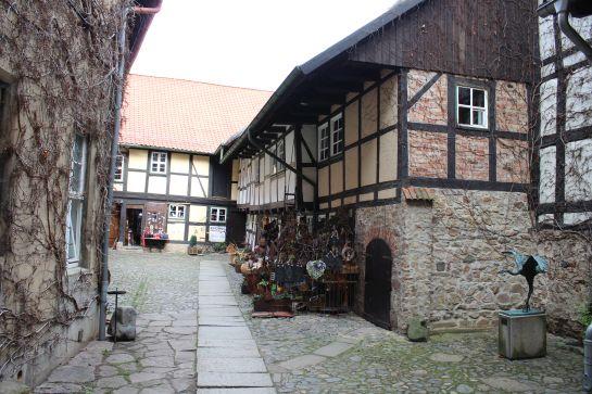 Kunsthof_am_Markt.jpg