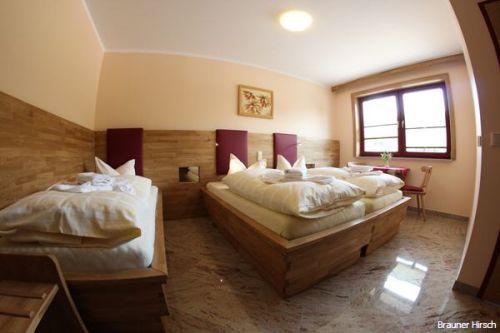 Suche Hotel Oder Pensionen Im Harz