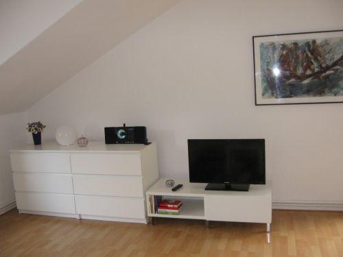 ferienwohnung bummelallee in bad harzburg harztourist. Black Bedroom Furniture Sets. Home Design Ideas