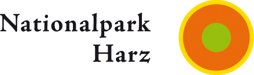 Naturerlebnisprogramm im Nationalpark Harz